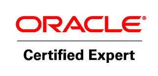 Oracle Certified Master Java EE Enterprise Architect (formerly Sun Certified Enterprise Architect)